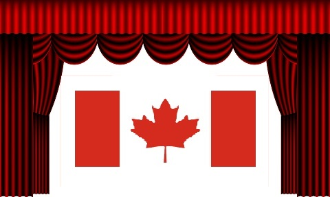 Canadian Theatre and Terrorism thumbnail