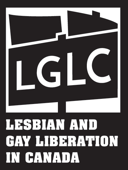 Lesbian and Gay Liberation in Canada thumbnail
