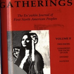 Gatherings Vol. 2 (1991) thumbnail
