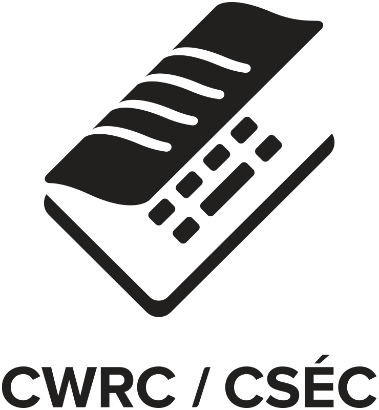 CWRC logo