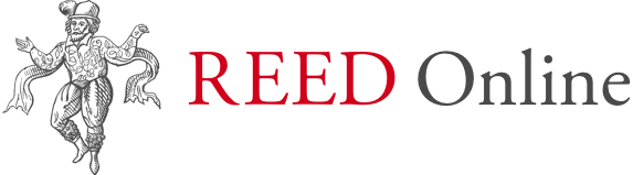 REED Online