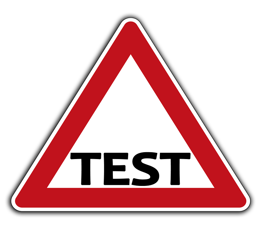 [Image: road-sign-361514_960_720.png]