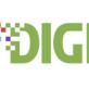 DH@Guelph Logo
